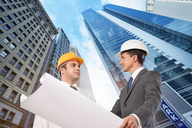 Liability for A&E and Construction Managers