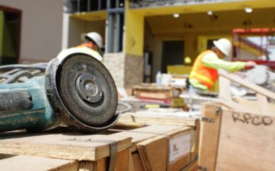 Environmental – General & Trade Contractors