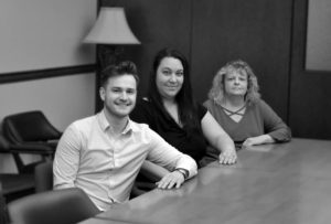 The professional liability team at Conway E&S