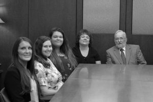 Conway E&S Cadence team for comprehensive small business underwriting solutions