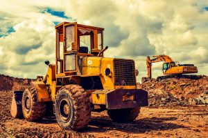 Construction Owner and Contractors Policy (OCP) Insurance