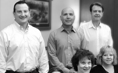 Conway Expands its Brokerage Team
