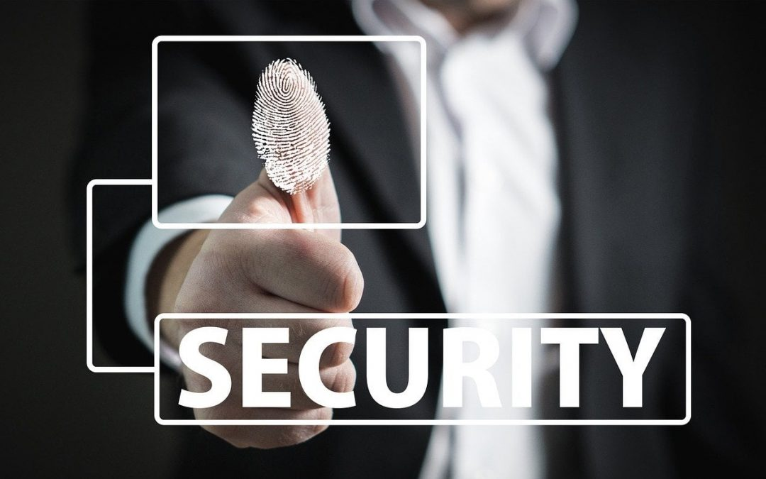Risk Management & Insurance Solutions For The Security Industry