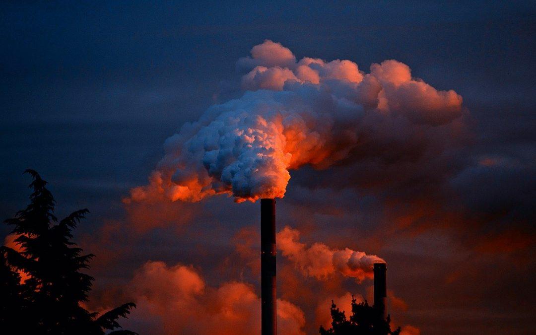 Environmental Liability Insurance