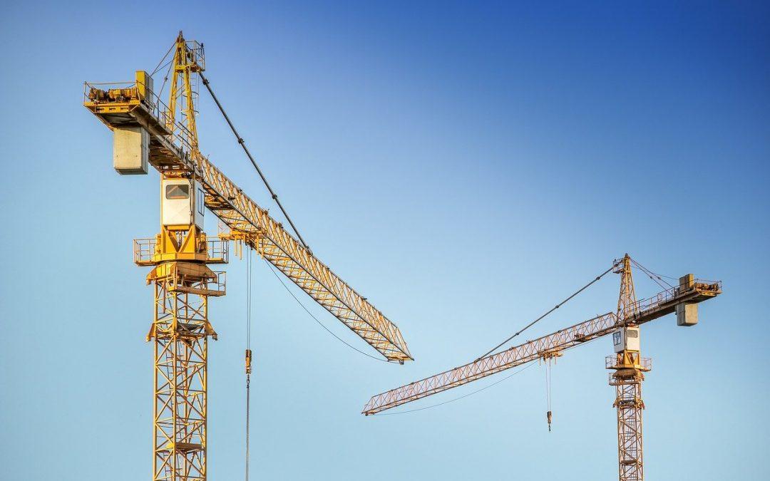 Crane Insurance Policies